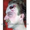 Bullet Head FX kit